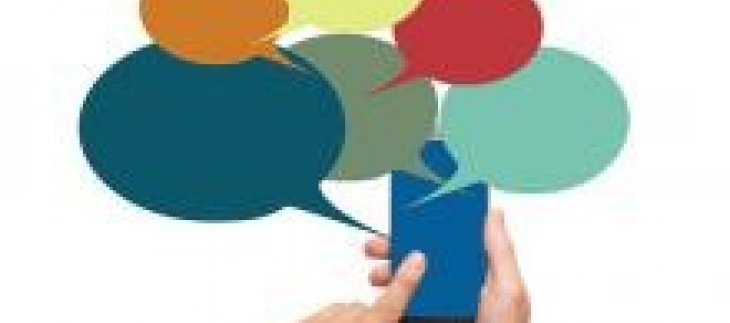 Sigra chat-apps